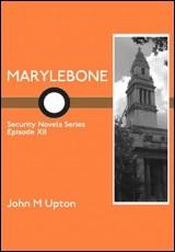 marylebone-upton