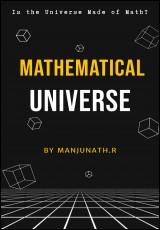 the-mathematical-universe