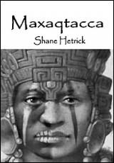 maxaqtacca-hetrick