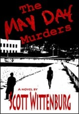 may-day-murders-wittenberg