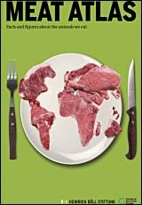 meat-atlas