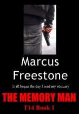 memory-man-freestone