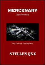 mercenary-stellen-qxz