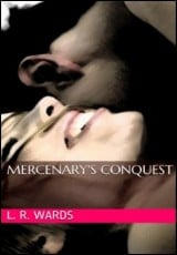mercenarys-conquest-lr-wards