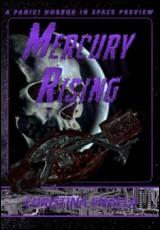 mercury-rising-engela