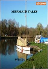 mermaid-tales-webb