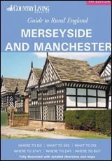 merseyside-manchester