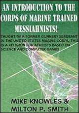 messiahnists-knowles
