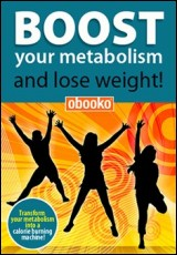 boost-metabolism-lose-weight