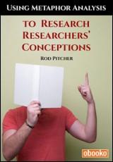 metaphor-analysis-research-pitcher