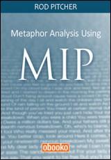metaphor-analysis-using-mip-pitcher