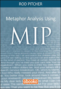 metaphor-analysis-using-mip-pitcher