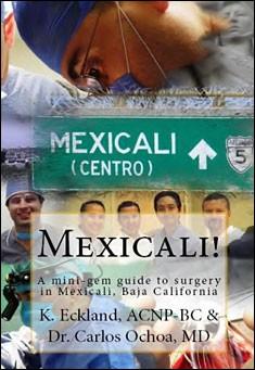 mexicali-eckland