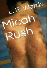 romance-micah-rush-lietha-wards