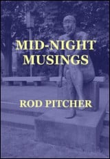 mid-night-musings-pitcher