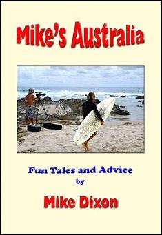 mikes-australia-travel-mike-dixon