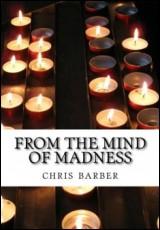 mind-madness-chris-barber