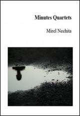 minutes-quartets-nechita