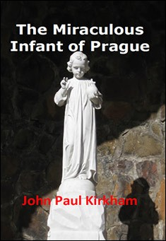 miraculous-infant-prague-kirkham