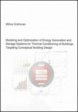modeling-optimization-energy-grahovac