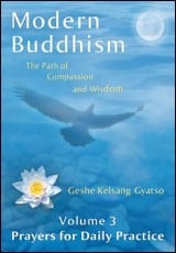 modern-buddhism-prayers-gyatso