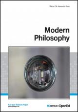 modern-philosophy