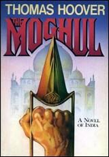 moghul-hoover
