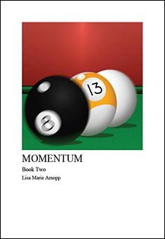 Momentum by Lisa Arnopp