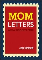 mom-letters-brackitt