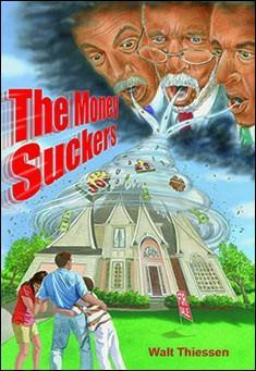 money-suckers-thiessen