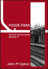moor-park-upton