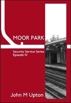 Moor Park By John M. Upton