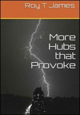 more-hubs-that-provoke