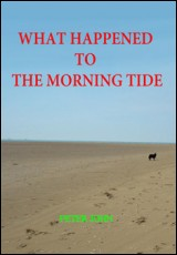 morning-tide-peter-john
