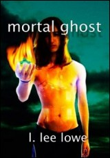 mortal-ghost-leelowe