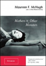mothers-and-other-monsters-mchugh