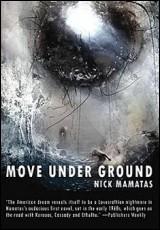 move-undergound-mamatas