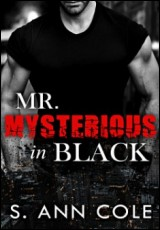 mr-mysterious-in-black