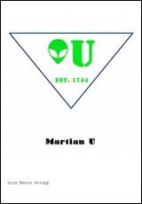 mu-martian-u-arnopp