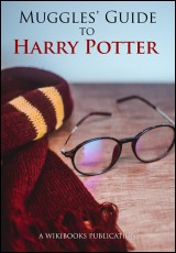 muggles-guide-to-harry-potter