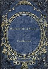 murder-most-stupid-brooklyn