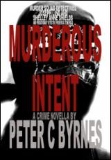 murderous-intent-byrnes