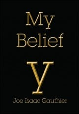 my-belief-gauthier