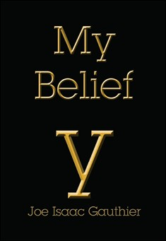my-belief-gauthier