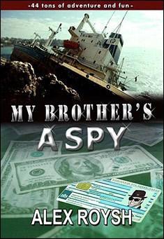 my-brother-spy-alex-roysh