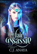 my-fair-assassin-anaya