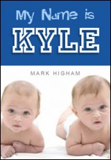 my-name-is-kyle-mark-higham