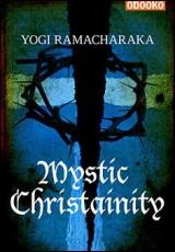 mystic-christianity-ramacharaka
