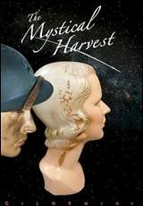 mystical-harvest-gilormini
