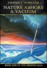 nature-abhors-vacuum-stephen-nowland